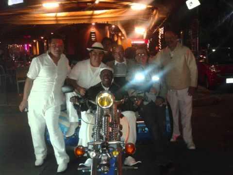 Cachita (Son Tradicional)  SoN México Cuba Grupo de Son Cubano