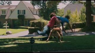 Step  Brothers (Trailer 2008)