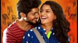 Nagarvalam Tamil Movie | Nagarvalam Trailer | Nagarvalam Movie songs