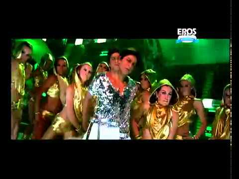 Love Mera Hit Hit - Billu Barber.flv