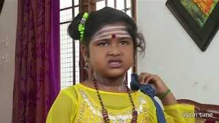Vamsam 11-04-2015 Suntv Serial | Watch Sun Tv Vamsam Serial April 11, 2015