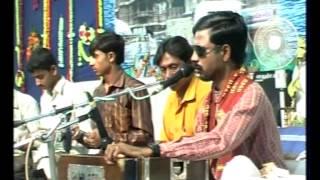 Gujarati Santvani Lok Dayro A Vol - 4