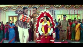 Appa Rao Video Song - Appu Chesi Pappu Koodu