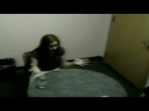 2008 Jodi Arias interrogation released
