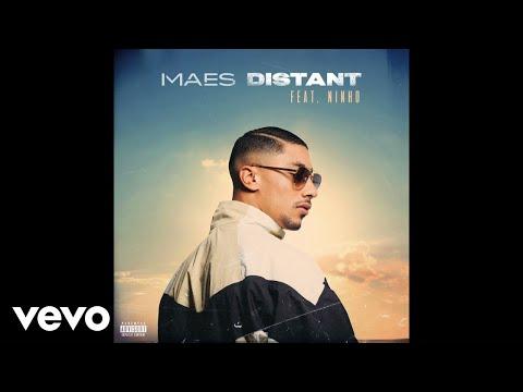Maes, Ninho – Distant