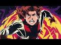 Фрагмент с средины видео - БАРТ АЛЛЕН В 4 СЕЗОНЕ? [Теории] / Флэш l The Flash