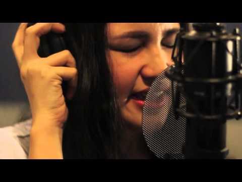 Chris Brown - Look At Me Now (cover) by Julie Anne San Jose