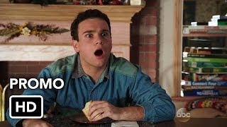 """The Goldbergs 1×04 Promo """"Why're You Hitting Yourself?"""" (HD) Thumbnail"""