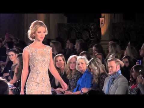 maddie ziegler at fashion week in new york