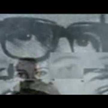 La Memoria - Bandidos Rurales - León Gieco (2001)