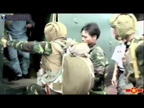 VPA | | VIETNAM PEOPLE'S AIR FORCE 2012 | | KHÔNG QUÂN NHÂN DÂN VIỆT NAM 2012