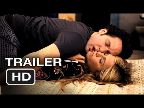 Wanderlust (2012) Trailer - HD Movie - Paul Rudd, Jennifer Aniston