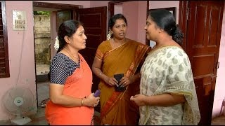 Deivamagal 07-11-2013 | Suntv Deivamagal November 07, 2013 | today Deivamagal tamil tv Serial Online November 07, 2013 | Watch Suntv Serial online