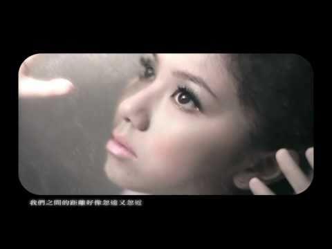 我的秘密  MySecret  MV 首播 - G.E.M. 鄧紫棋