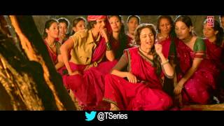 Dheemi Dheemi Si Video Song - Gulaab Gang