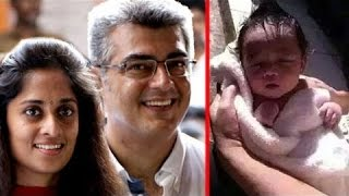 Watch Rajinikanth & Latha-Rajinikanth Wishes Ajith-Shalini Red Pix tv Kollywood News 06/Mar/2015 online
