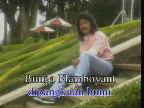 Bimbo ~ Flamboyan