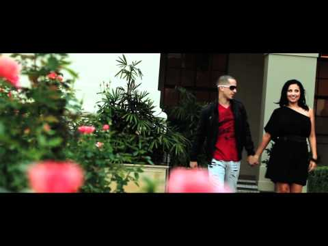 Los Mas Buscados - Amor Fresa - Video Official