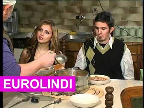 Humor -Zyra per 8 Mars 2 ,,Eurolindi&Etc,,