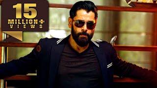 Vikram in Hindi Dubbed 2019  Hindi Dubbed Movies 2019 Full Movie