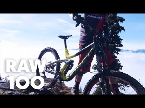 Filmmaker Zac Moxley Captures The Beauty of Action Sports in British Columbia | Raw 100 - UCblfuW_4rakIf2h6aqANefA