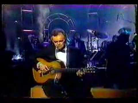 Mason Williams - Classical Gas (1988)