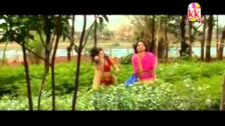 ye o diwani chhattisgarhi song 4