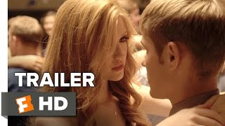 Natural Selection Official Trailer 1 (2016) - Katherine McNamara Movie