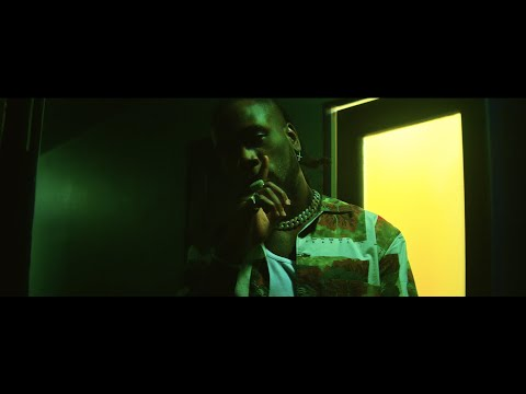 Burna Boy – Secret feat. Jeremih & Serani