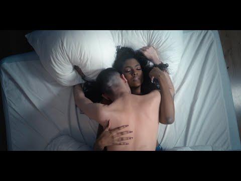 Tayc – Moi, je prouve. feat. Barack Adama