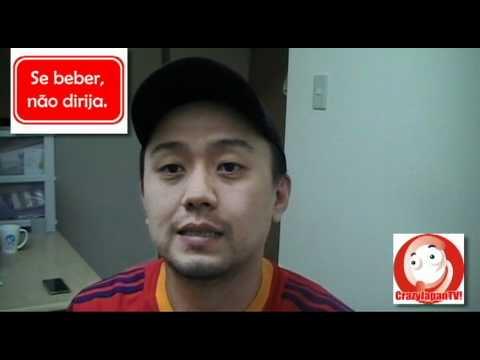 Curiosidades do Japão: Cerveja Japonesa