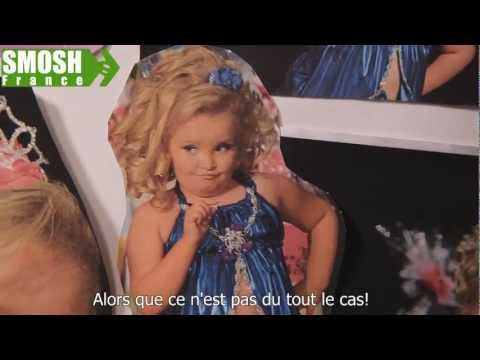 Addicted to Honey Boo Boo Child VOSTFR