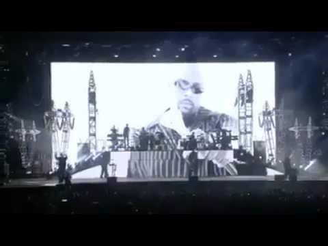 Dr. Dre & Snoop Dogg @ Coachella 2012 [Full Show 70 mins]