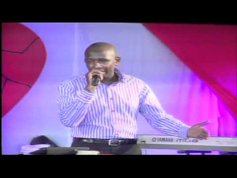 3. Buyer's Remorse - Finders Keepers [Pastor Murithii Wanjau - Mavuno Church]