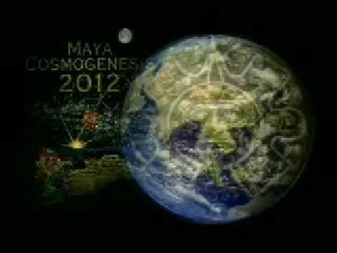 Rebus DOC -2012- A quando la prossima inversione magnetica