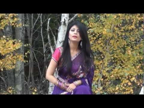 Dr. Adeeba Akhtar Covers Hamein kho kar bohat pochtaoge