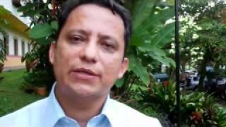 Secretaría de Desarrollo Rural de Pereira se une a AESCE