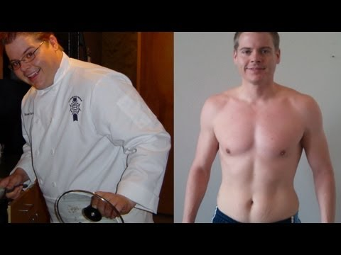 How to lose belly fat, FAST -8bashNpJVHI