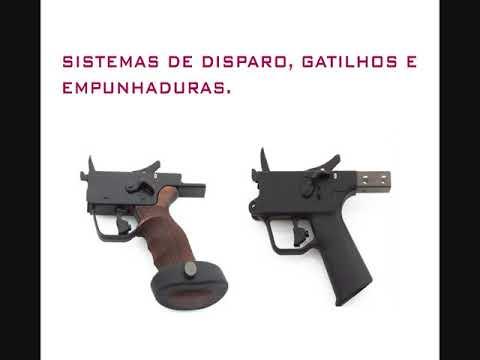 CATÁLOGO LUX