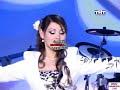 Laura Alieva-Avarec