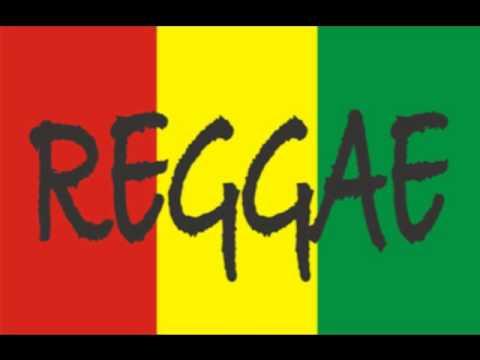Mix Roots Reggae 80's - RossAndReggae11