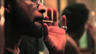 Wiz Khalifa – Medicated ft. Chevy Woods & Juicy J VIDEO 2013