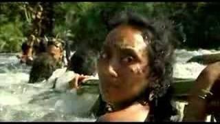 Apocalypto (Trailer)