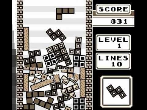 Not Tetris 2 - UCJbo715klisHGl51kcQeZCg