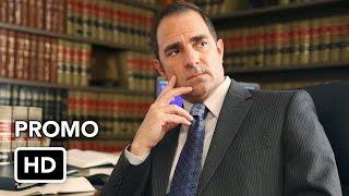 American Crime - Episode 1.10 - Episode Ten - Promo