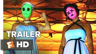 Tragedy Girls Trailer #1 (2017) | Movieclips Indie