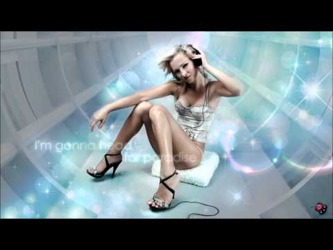 I3oun7y - Electro/Dance Mix 2012 #50