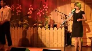 Róbmy Swoje - Nie ma miłości (OSPA 2009)