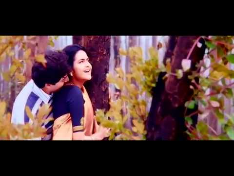 Hindi Songs - Yeh Haseen Wadiyan - Roja (720p HD Song).flv