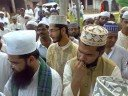 Hazrat Allama Hafiz Al Qari Syed Muhammed Noorani Miya Ashrafi Al Jilani